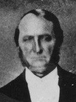 Samuel Theodore Houston