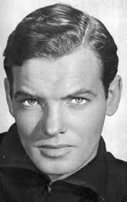Image result for sean garrison actor obituary