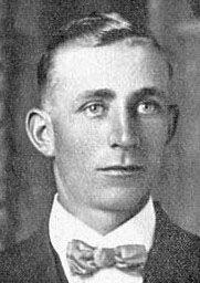 George Jurgen Frahm