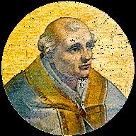 Callixtus II