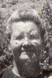 Esther Maria <I>Truman</I> Chadburn