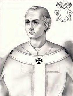Anastasius III