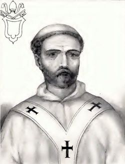 John XI