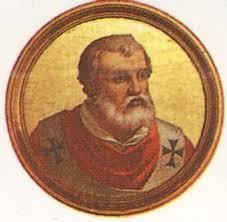 Agapetus II