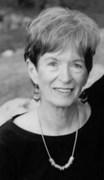 DeAnn Frances <I>McGowan</I> Fabri