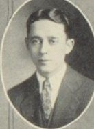 Harlow O Berquist
