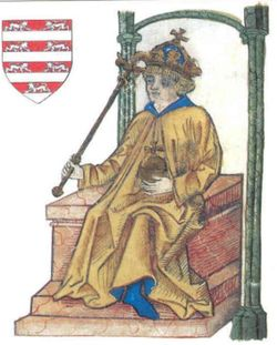 Ladislaus III of Hungary