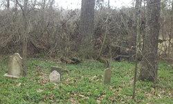 Hamlett Cemetery
