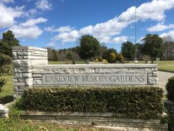 Lakeview Memory Gardens