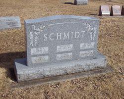 Andrew R. Schmidt