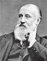 Robert Prescott Stewart