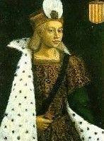 Ramon Berenguer, II