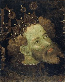 Pedro IV of Aragon
