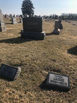 Matilda Blattner Sheetz (1862-1928) - Find A Grave Memorial