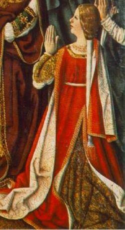 Isabella de Aragon