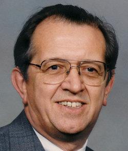 John L. Andreyko