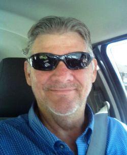 Rick Kincaid