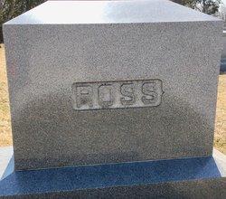 Harley Davis Ross