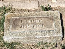 Lucinda Alderete