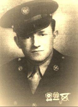 Robert Leroy Birch