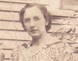 Margaret L. <I>Skaggs</I> Withrow