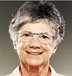 LTC Linda Campbell
