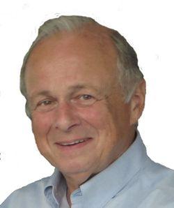 Yves Blanc