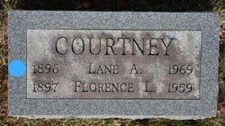 Lane A. Courtney