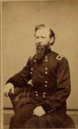 Edward Livingston Campbell