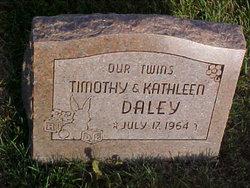 Kathleen Daley