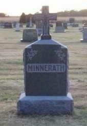 Michael C. Minnerath