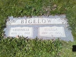 Granville Bigelow