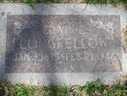 Edwin Everett Longfellow
