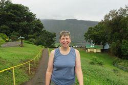 Beth Quigley O'Brien
