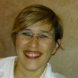 Sandra Velosa