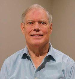 Larry Hill