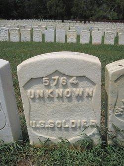 5764 Unknown