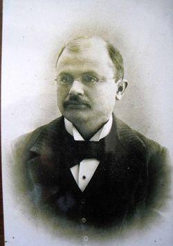 Carlos Alfonso Nieto