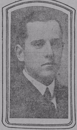 Renwick Sloane McNiece