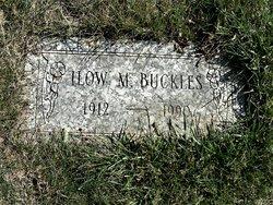 Ilow Maxine <I>Dowty</I> Buckles