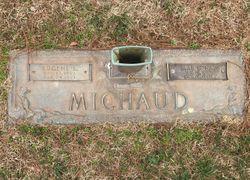 Eugene Ernest Michaud