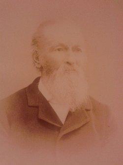 Augustus Case