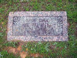 Lavon Clagg
