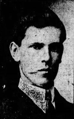 Charles E. Haight