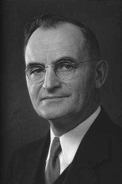 Andrew W. Hockenhull