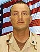 Sgt Ronald Wayne Baker