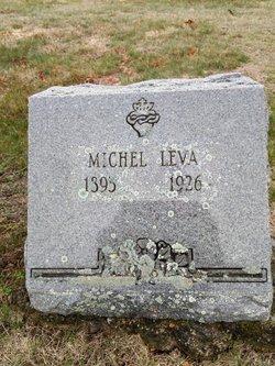 Michel Leva