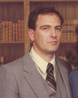John James Rambo, Jr (1946-1996) - Find A Grave Memorial