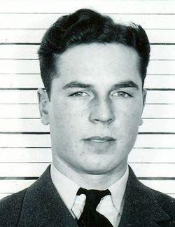 Edward Walter Vogelsang