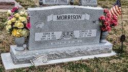 Lowell Morrison